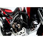 _SW-Motech Sturzbügel Honda CRF 1100L Africa Twin 20-.. | SBL0195010000B | Greenland MX_
