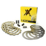 _Prox Suzuki RM 125 02-11 Kupplungsscheiben Kit | 16.CPS32002 | Greenland MX_