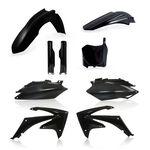 _Acerbis Plastik Kit Honda CRF 250 R 11-13 CRF 450 R 11-12   0015707-090-P   Greenland MX_