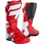 _Shift Whit3 Label Stiefel Rot | 19339-003-P | Greenland MX_
