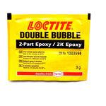 _Loctite EA Double Bubble   2257949   Greenland MX_