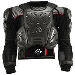 _Acerbis Cosmo Body Protektoren-Jacke XXL | 0015894.030.069 | Greenland MX_