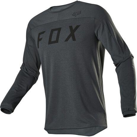 _Fox Legion DR Poxy Jersey | 24393-001 | Greenland MX_
