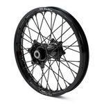 _Husqvarna FC/TC 16-.. KTM SX/SXF 12-.. Factory Hinterrad 19 x 2.15 (Achse 25mm) | 7901090114430-P | Greenland MX_