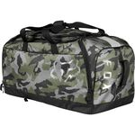 _Fox Podium Gearbag Camo | 24043-027 | Greenland MX_