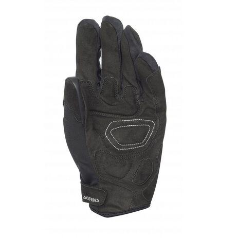_Acerbis CE Scrambler Handschuhe | 0024265.319 | Greenland MX_