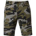 _Fox Camo-Shorts Essex 2.0 | 24839-031-P | Greenland MX_
