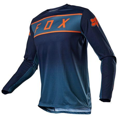 _Fox Legion Jersey | 25774-305 | Greenland MX_