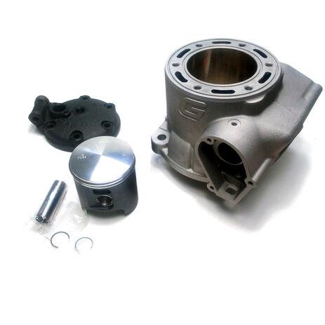 _Komplett Zylinder Kit Gas Gas EC 300 2001-17   ME300216022CTK   Greenland MX_