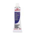 _Loctite 3498 150 gr   1151381   Greenland MX_