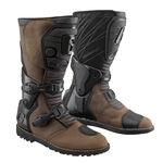 _Gaerne G-Dakar Goretex Stiefel | 2529-013 | Greenland MX_