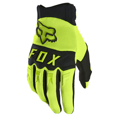 _Fox Dirtpaw Handschuhe   25796-130   Greenland MX_