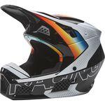 _Helm Fox V3 RS Relm | 28015-018-P | Greenland MX_