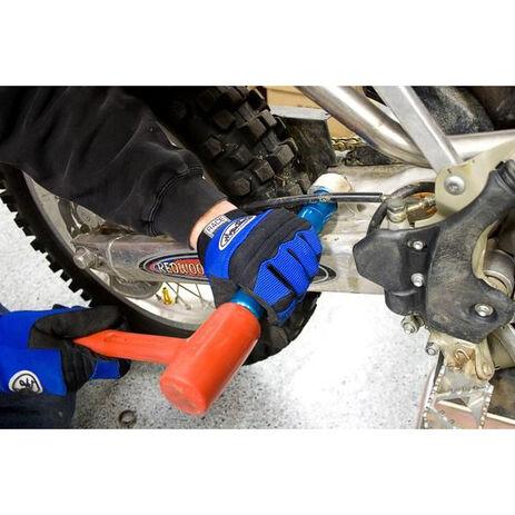 _Motion Pro Heim, Die Gemeinsame Werkzeug KTM   08-0434   Greenland MX_