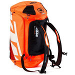 _KTM Corporate Duffle Rucksack | 3PW1970200 | Greenland MX_