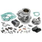 _Komplett Zylinder Kit KTM EXC 250 07-14 Husaberg TE 250 12-14 Husqvarna TE 250 14-15 300 CC | SXS12300100 | Greenland MX_