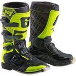 _Gaerne SG-J Junior Stiefel | 2166-019-P | Greenland MX_