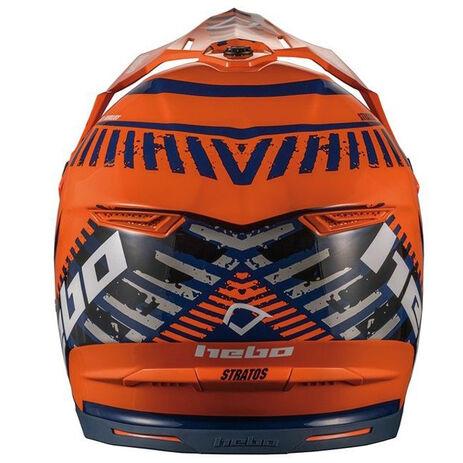 _Hebo MX Stratos Helm | HC0531T | Greenland MX_