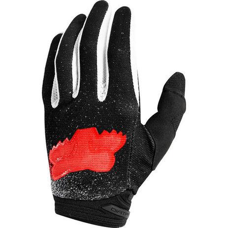 _Handschuhe Fox Dirtpaw BNKZ | 24874-001 | Greenland MX_