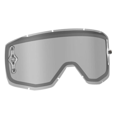 _Scott Tyrant Hustle Double Lens Enduro Work | 218816102 | Greenland MX_