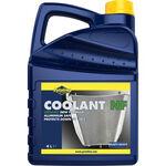 _Putoline NF Kühlflüssigkeit Coolant 4 Liter | PT70057 | Greenland MX_