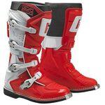 _Gaerne GX1 Goodyear Stiefel | 2192-005-P | Greenland MX_