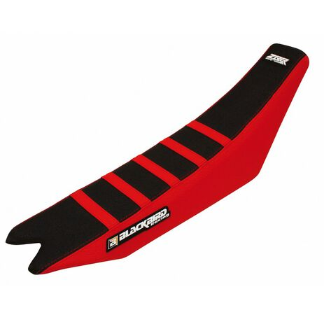 _Blackbird Sitzbankbezug Zebra Beta RR 2T/4T 13-19 | 1B06Z | Greenland MX_