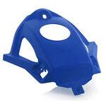 _Acerbis Tankprotektor Honda CRF 250/450 R 17-18 Blau | 0022557.040 | Greenland MX_