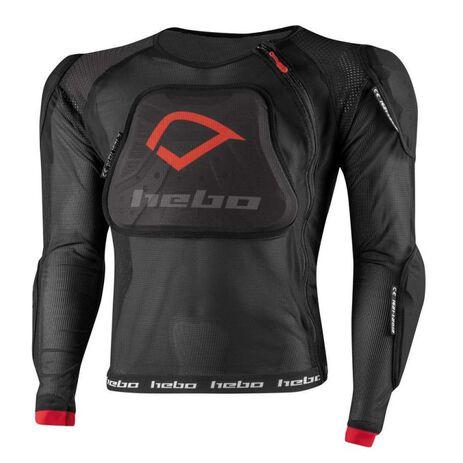 _Hebo XTR Jacket Schutz | HE6332 | Greenland MX_