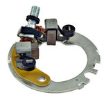 _Electric Start Bruss Kit CRF-X, DRZ, LTZ, WR-F (Mitsuba Small Right rot) | GK-4810 | Greenland MX_
