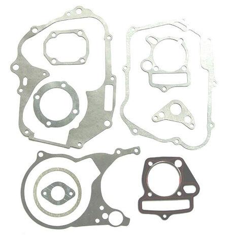 _SAR Technic Engine Joints Kit | 1346 | Greenland MX_