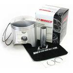 _Wiseco Pro Lite Schmiede Kolben Kit Gas Gas EC 300 00-14 72.00 mm   W850M07200   Greenland MX_