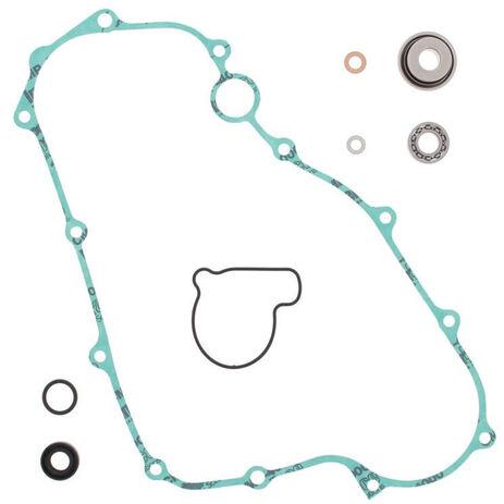 _Reparatursatz Wasserpumpe Prox Husqvarna TE 250/300 14-15 KTM SX 250 03-16 | 57.6324 | Greenland MX_