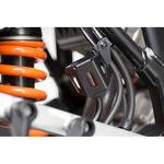 _Bremsflüssigkeitsbehälter-Schutz SW-Motech KTM 1190 Adventure/R 13-.. | SCT0417410200B | Greenland MX_