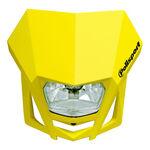 _Polisport LMX Scheinwerfer | 8657600003-P | Greenland MX_