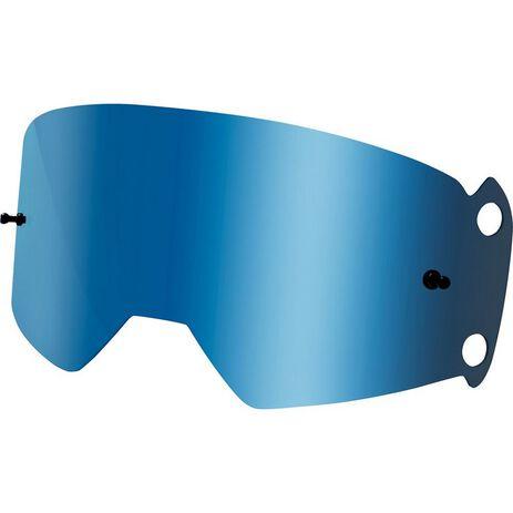 _Fox Vue Spiegel Lenses Blau | 21649-002 | Greenland MX_