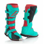_Acerbis X-Pro V Stiefel | 0021596.379 | Greenland MX_