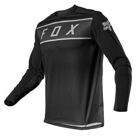 _Fox Legion Jersey | 25774-001 | Greenland MX_