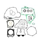 _Motordichtsatz Kompl. mit Dichtringe Suzuki RMX-Z 450 14-17   P400510900095   Greenland MX_