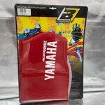 _Blackbird Sitzbankbezug Yamaha XT 600 87-90 Traditional Rot | BKBR-1202-01 | Greenland MX_