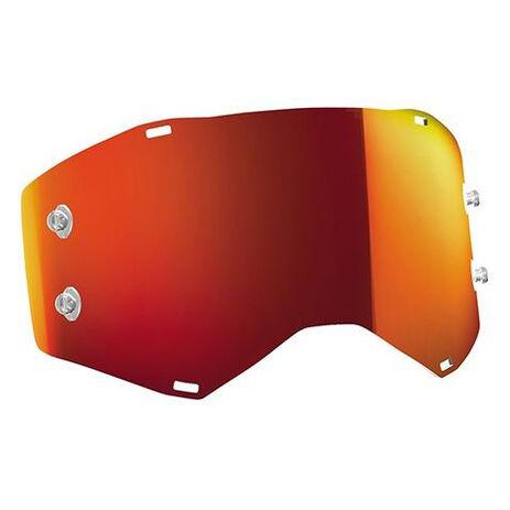 _Ersatzscheibe Scott Prospect Orange   248776283   Greenland MX_