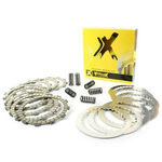 _Prox Honda CR 500 R 90-01 Kupplungsscheiben Kit | 16.CPS15090 | Greenland MX_