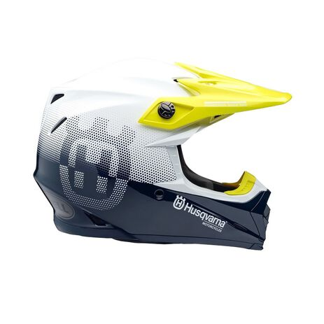 _Husqvarna Moto 9 Mips Gotland Helm | 3HS200006400 | Greenland MX_