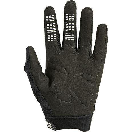 _Fox Dirtpaw Kinder Handschuhe   25868-018   Greenland MX_