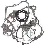 _Motordichtsatz SUZUKI RM 250 96-98   P400510850240   Greenland MX_
