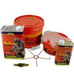 _Putoline Luftfilter Reinigung Set | PT70010 | Greenland MX_