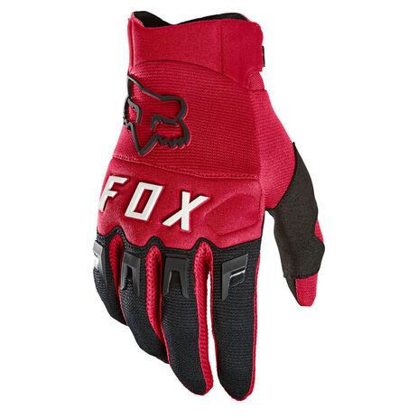 _Fox Dirtpaw Handschuhe | 25796-122 | Greenland MX_