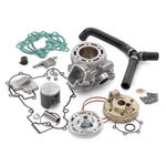 _KTM SX 85 13-17 105 cc Big Bore Original Cylinder Kit | SXS16105000 | Greenland MX_