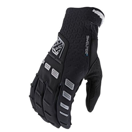 _Handschuhe Troy Lee Designs Swelter   43878600-P   Greenland MX_