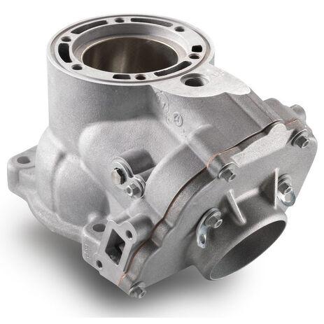 _Factory Zylinder Kit Husqvarna TC 125 2016 KTM SX 125 2016   SXS16125007   Greenland MX_
